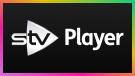 STV Player channel logo